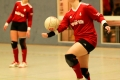 2019.03.09_DM_2019_Frauen_Spiel_05_VR _TSV_Dennach-SV_Moslesfehn-2987
