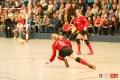 2019.03.09_DM_2019_Frauen_Spiel_05_VR _TSV_Dennach-SV_Moslesfehn-3039