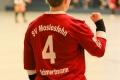 2019.03.09_DM_2019_Frauen_Spiel_05_VR _TSV_Dennach-SV_Moslesfehn-3044