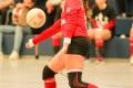 2019.03.09_DM_2019_Frauen_Spiel_05_VR _TSV_Dennach-SV_Moslesfehn-3054