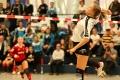 2019.03.09_DM_2019_Frauen_Spiel_05_VR _TSV_Dennach-SV_Moslesfehn-3111