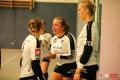 2019.03.09_DM_2019_Frauen_Spiel_05_VR _TSV_Dennach-SV_Moslesfehn-3128