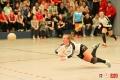 2019.03.09_DM_2019_Frauen_Spiel_05_VR _TSV_Dennach-SV_Moslesfehn-3132
