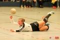 2019.03.09_DM_2019_Frauen_Spiel_05_VR _TSV_Dennach-SV_Moslesfehn-3133