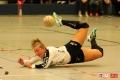 2019.03.09_DM_2019_Frauen_Spiel_05_VR _TSV_Dennach-SV_Moslesfehn-3134