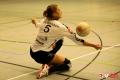 2019.03.09_DM_2019_Frauen_Spiel_05_VR _TSV_Dennach-SV_Moslesfehn-3179
