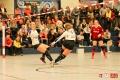 2019.03.09_DM_2019_Frauen_Spiel_05_VR _TSV_Dennach-SV_Moslesfehn-3230