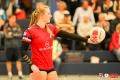 2019.03.09_DM_2019_Frauen_Spiel_06_VR _TSV_Calw-VfL-Kellinghusen-3470