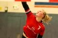 2019.03.09_DM_2019_Frauen_Spiel_06_VR _TSV_Calw-VfL-Kellinghusen-3565