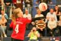 2019.03.09_DM_2019_Frauen_Spiel_06_VR _TSV_Calw-VfL-Kellinghusen-3482