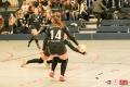 2019.03.10_DM_2019_Frauen_Spiel_10 _1-2_ -4817