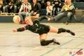 2019.03.10_DM_2019_Frauen_Spiel_10 _1-2_ -4852