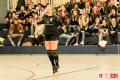 2019.03.10_DM_2019_Frauen_Spiel_10 _1-2_ -4879