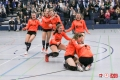 2019.03.10_DM_2019_Frauen_Spiel_10 _1-2_ -8657