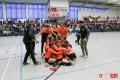 2019.03.10_DM_2019_Frauen_Spiel_10 _1-2_ -8686