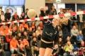 2019.03.10_DM_2019_Frauen_Spiel_07 _1.HF_SV_Moslesfehn-VfL_Kellinghusen-3574