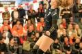 2019.03.10_DM_2019_Frauen_Spiel_07 _1.HF_SV_Moslesfehn-VfL_Kellinghusen-3590