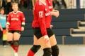 2019.03.10_DM_2019_Frauen_Spiel_07 _1.HF_SV_Moslesfehn-VfL_Kellinghusen-3594