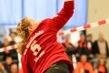 2019.03.10_DM_2019_Frauen_Spiel_07 _1.HF_SV_Moslesfehn-VfL_Kellinghusen-3595