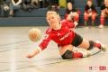 2019.03.10_DM_2019_Frauen_Spiel_07 _1.HF_SV_Moslesfehn-VfL_Kellinghusen-3621