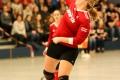 2019.03.10_DM_2019_Frauen_Spiel_07 _1.HF_SV_Moslesfehn-VfL_Kellinghusen-3746