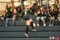 2019.03.10_DM_2019_Frauen_Spiel_07 _1.HF_SV_Moslesfehn-VfL_Kellinghusen-3758
