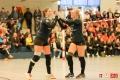 2019.03.10_DM_2019_Frauen_Spiel_07 _1.HF_SV_Moslesfehn-VfL_Kellinghusen-3770