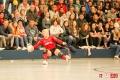 2019.03.10_DM_2019_Frauen_Spiel_07 _1.HF_SV_Moslesfehn-VfL_Kellinghusen-3779