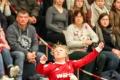 2019.03.10_DM_2019_Frauen_Spiel_07 _1.HF_SV_Moslesfehn-VfL_Kellinghusen-3780