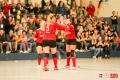 2019.03.10_DM_2019_Frauen_Spiel_07 _1.HF_SV_Moslesfehn-VfL_Kellinghusen-3781