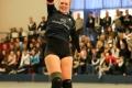 2019.03.10_DM_2019_Frauen_Spiel_07 _1.HF_SV_Moslesfehn-VfL_Kellinghusen-3803