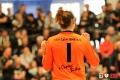 2019.03.10_DM_2019_Frauen_Spiel_08 _2.HF_TSV_Calw-TV_Brettorf-4087