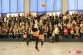 2019.03.10_DM_2019_Frauen_Spiel_09 _3-4_-4358