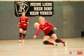 2019.03.10_DM_2019_Frauen_Spiel_09 _3-4_-4456