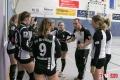 2019.03.10_DM_2019_Frauen_Spiel_09 _3-4_-8401
