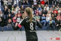 2019.03.10_DM_2019_Frauen_Spiel_09 _3-4_-8409