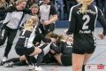 2019.03.10_DM_2019_Frauen_Spiel_09 _3-4_-8429