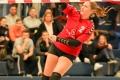 2019.03.09_DM_2019_Frauen_Spiel_04_VR _VfL_Kellinghusen-SV_Tannheim-2524