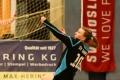 2019.03.09_DM_2019_Frauen_Spiel_04_VR _VfL_Kellinghusen-SV_Tannheim-2611