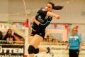 2019.03.09_DM_2019_Frauen_Spiel_04_VR _VfL_Kellinghusen-SV_Tannheim-2637