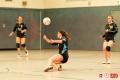 2019.03.09_DM_2019_Frauen_Spiel_04_VR _VfL_Kellinghusen-SV_Tannheim-2660