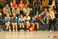 2019.03.09_DM_2019_Frauen_Spiel_04_VR _VfL_Kellinghusen-SV_Tannheim-2701