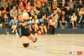 2019.03.09_DM_2019_Frauen_Spiel_04_VR _VfL_Kellinghusen-SV_Tannheim-2730