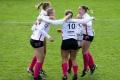 2020.09.05-TSV-Dennach-TV-Jahn-Schneverdingen1-2