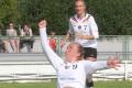 EM_Frauen_2019_Finale_GER-AUT_Sönke_Spille-10
