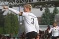 EM_Frauen_2019_Finale_GER-AUT_Sönke_Spille-14