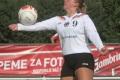 EM_Frauen_2019_Finale_GER-AUT_Sönke_Spille-8
