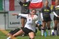 EM_Frauen_2019_Halbfinale_GER-SRB_Sönke_Spille-10
