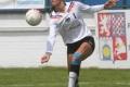 EM_Frauen_2019_Halbfinale_GER-SRB_Sönke_Spille-13