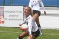 EM_Frauen_2019_Halbfinale_GER-SRB_Sönke_Spille-16